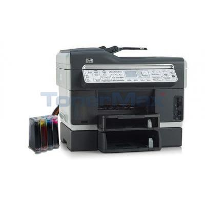 HP Officejet Pro L7700